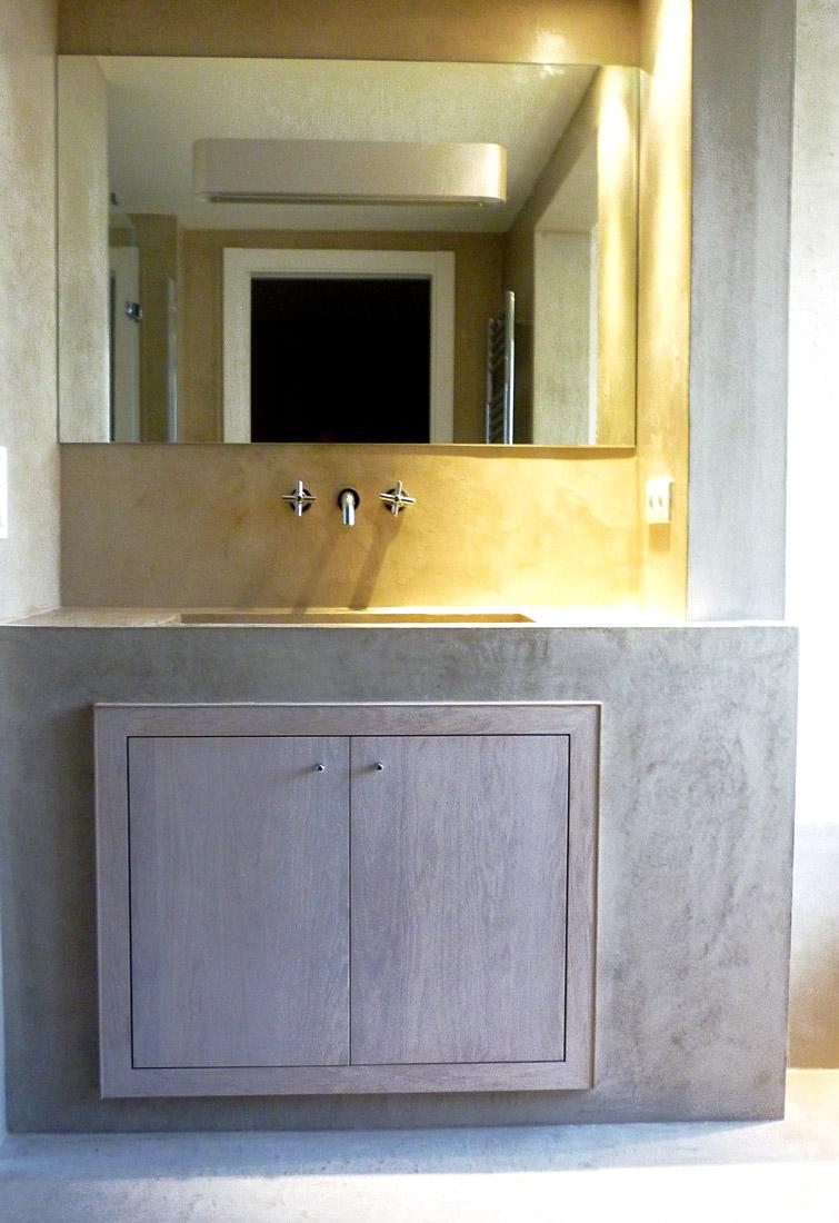 architecte-antibes-renovation-appartement-sdb-1