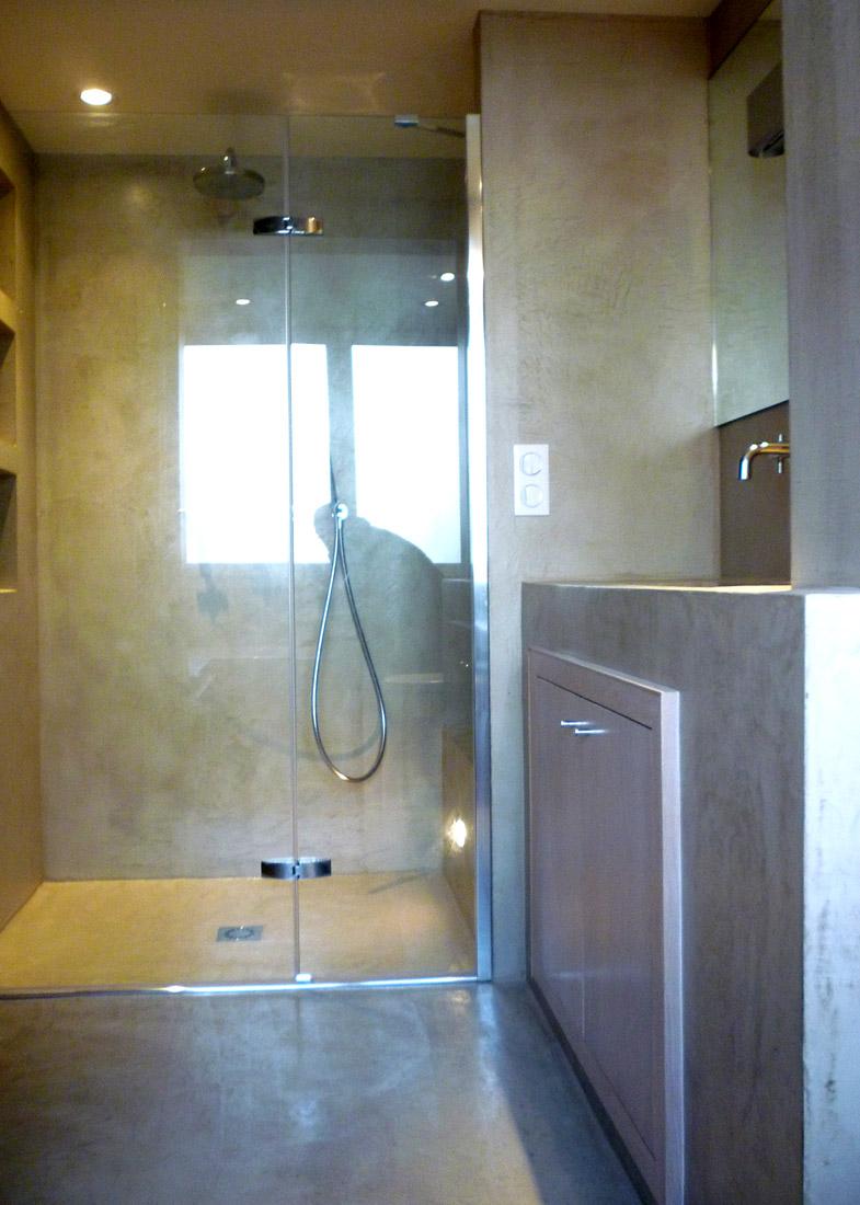 architecte-antibes-renovation-appartement-sdb