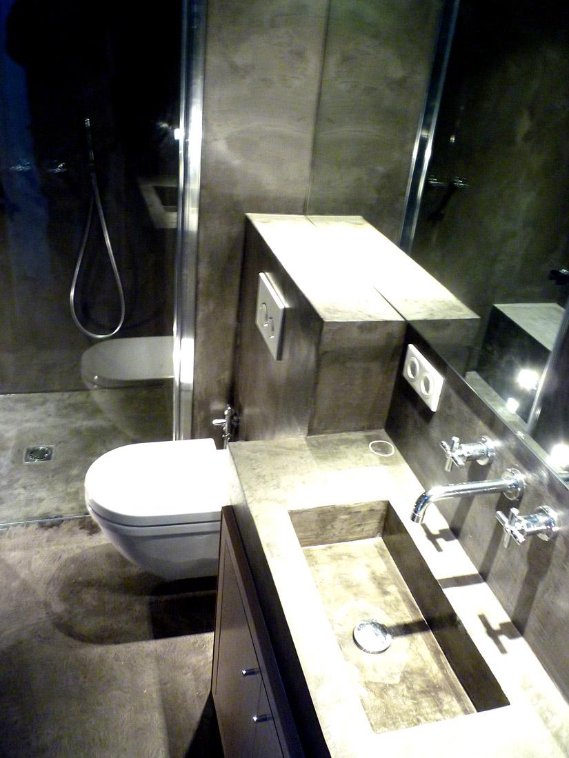 architecte-antibes-renovation-sdb-beton