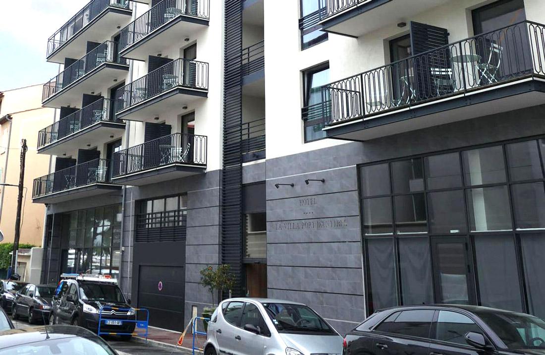 architecte-construction-hotel-antibes