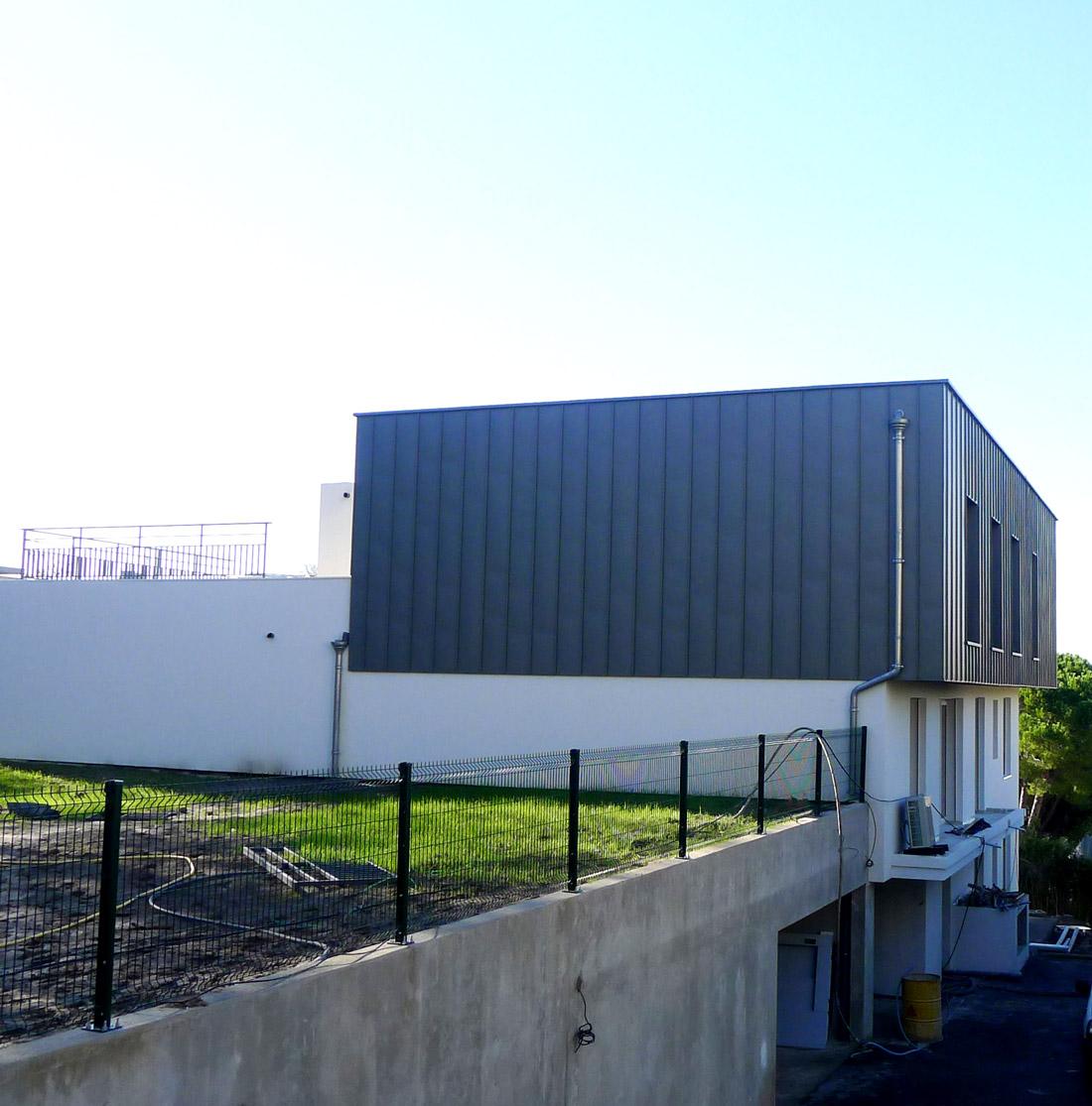 architecte-construction-immeuble-antibes