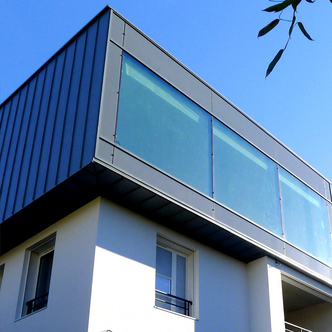 architecte-construction-immeuble-facade
