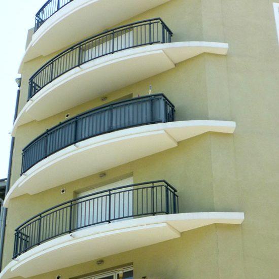 architect-facade-building-nice