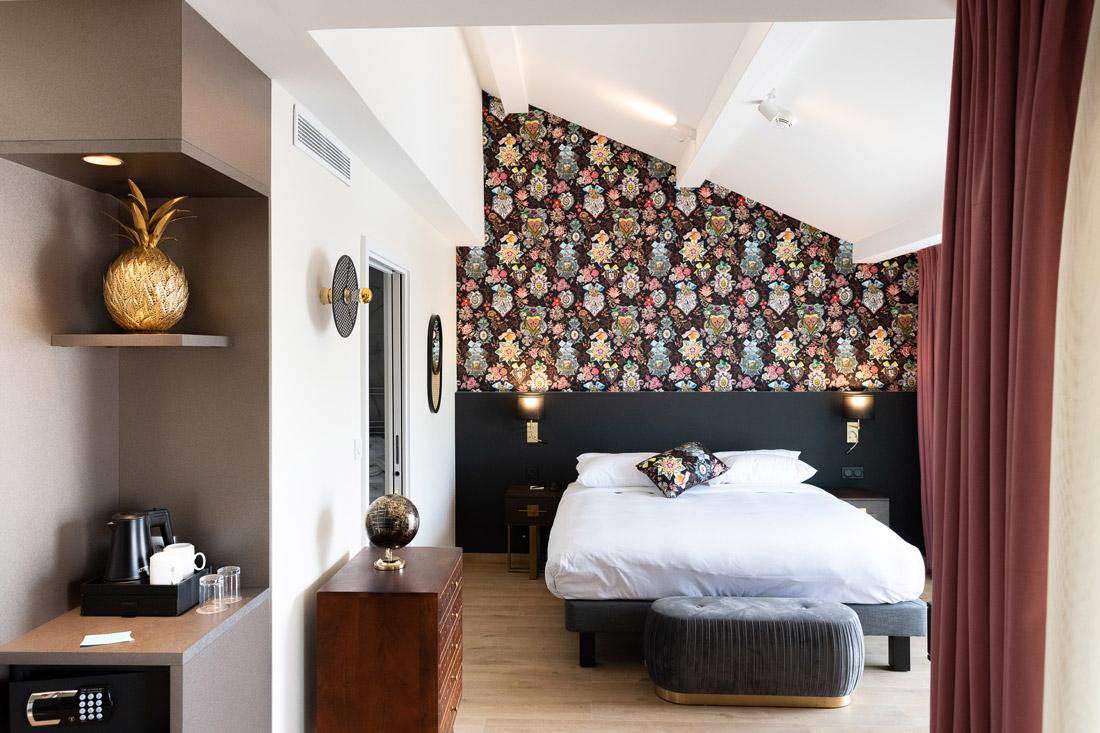 architecte-hotel-antibes-chambre