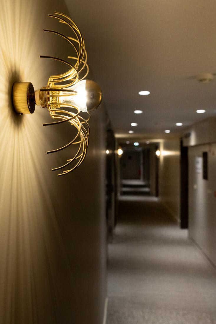 architecte-hotel-antibes-couloir