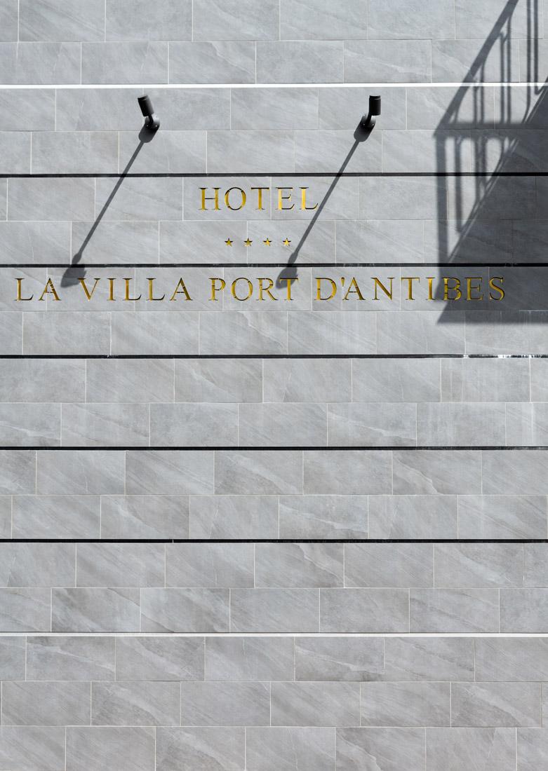 architecte-hotel-antibes-facade-1