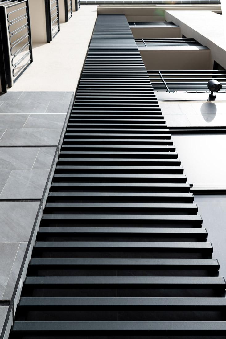 architecte-hotel-antibes-facade