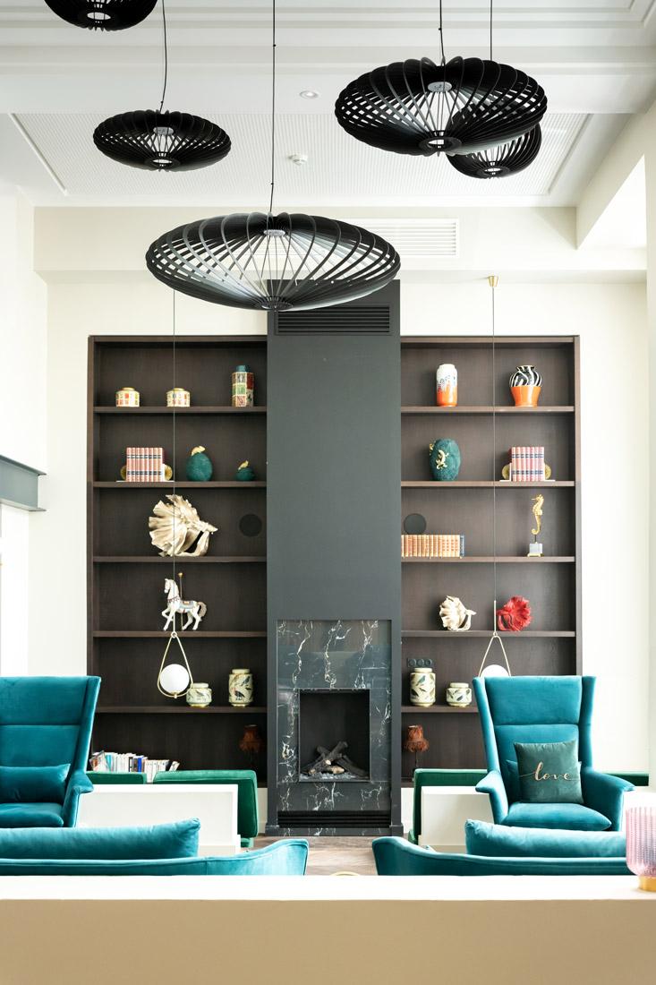 architecte-hotel-antibes-interieur