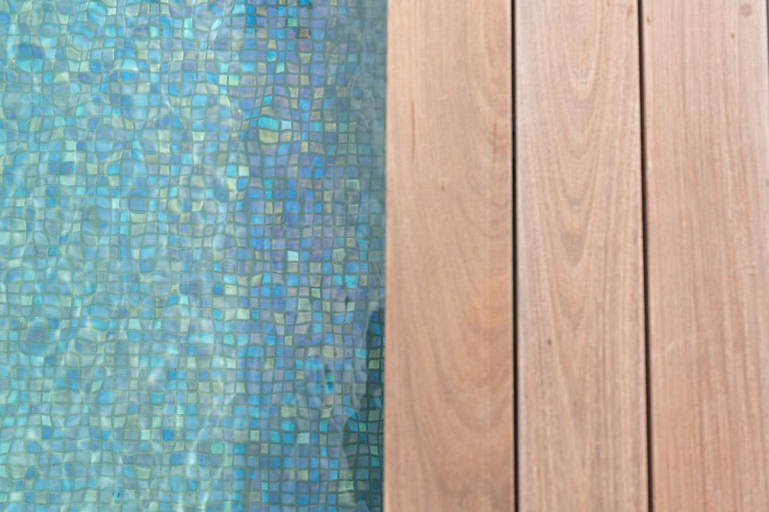 architecte-hotel-antibes-piscine
