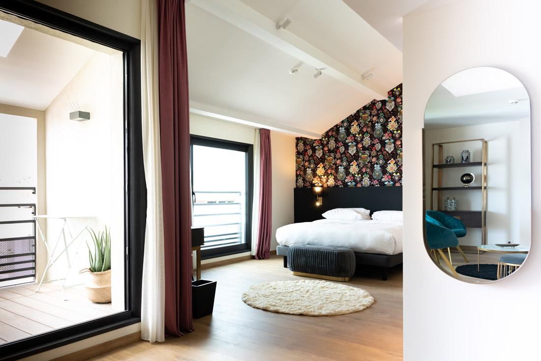 architecte-hotel-antibes-renovation-chambre
