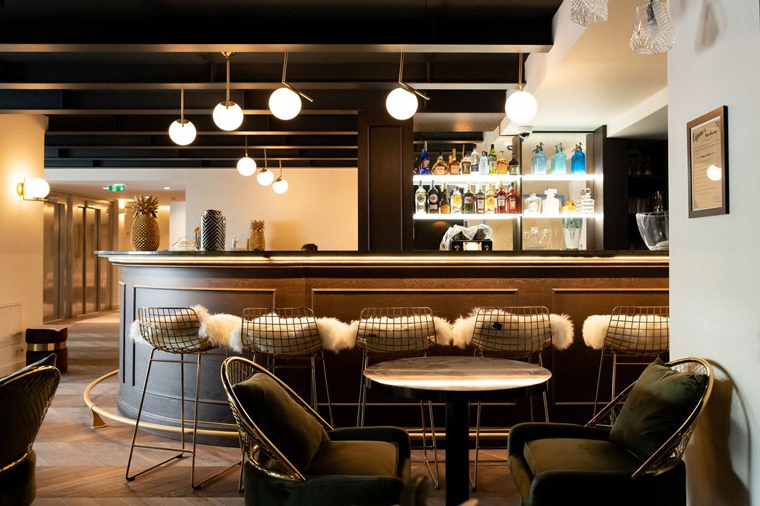 architecte-hotel-antibes-salon
