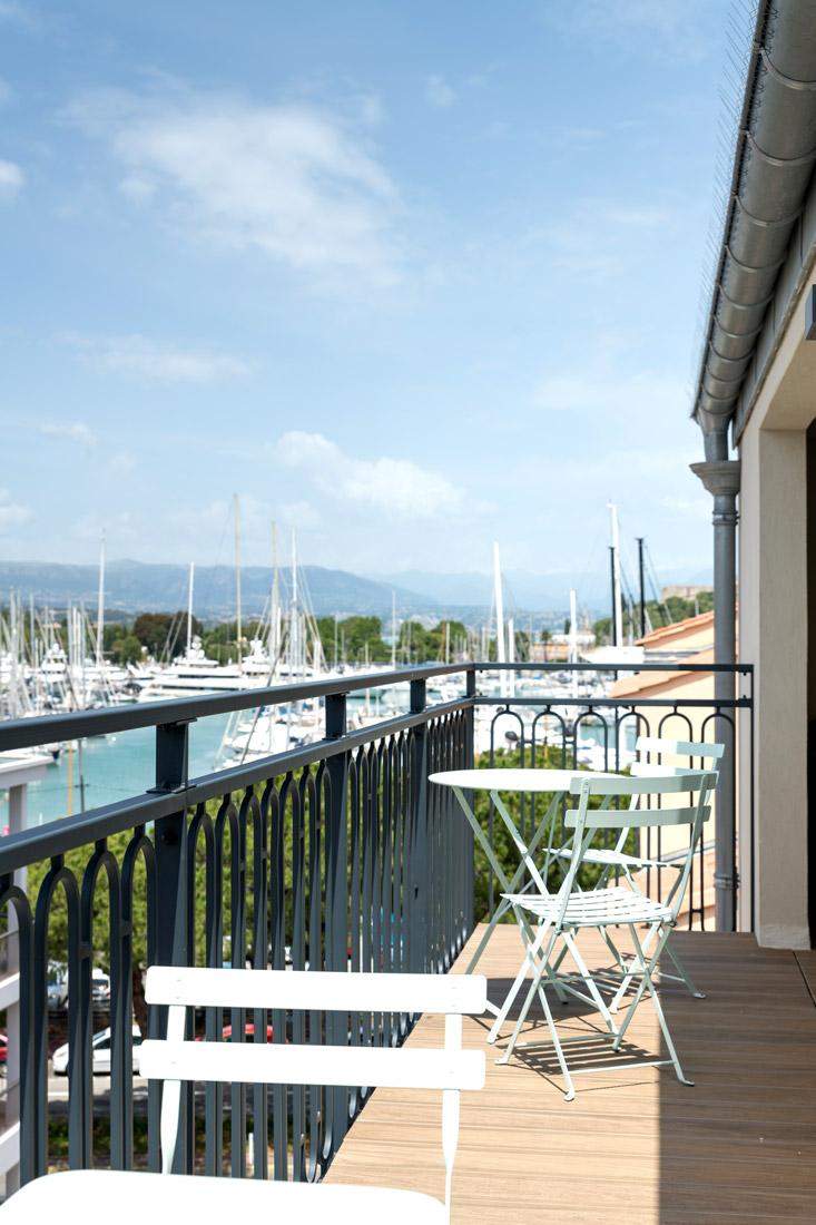architecte-hotel-antibes-terrasse