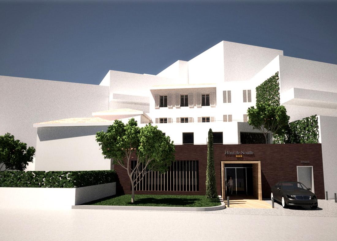 architecte-hotel-noailles-antibes-1
