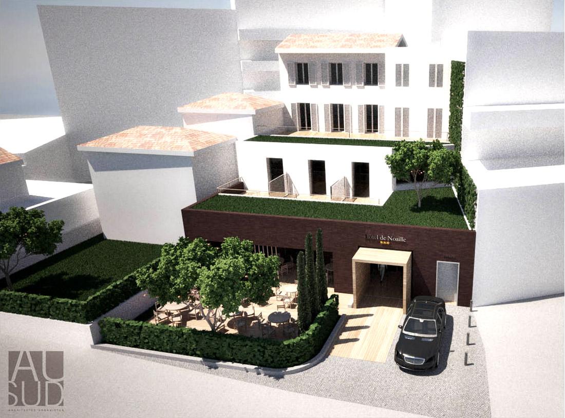 architecte-hotel-noailles-antibes-3