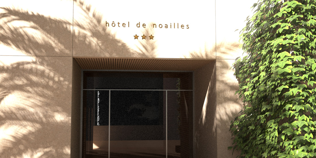 architecte-hotel-noailles-antibes-4