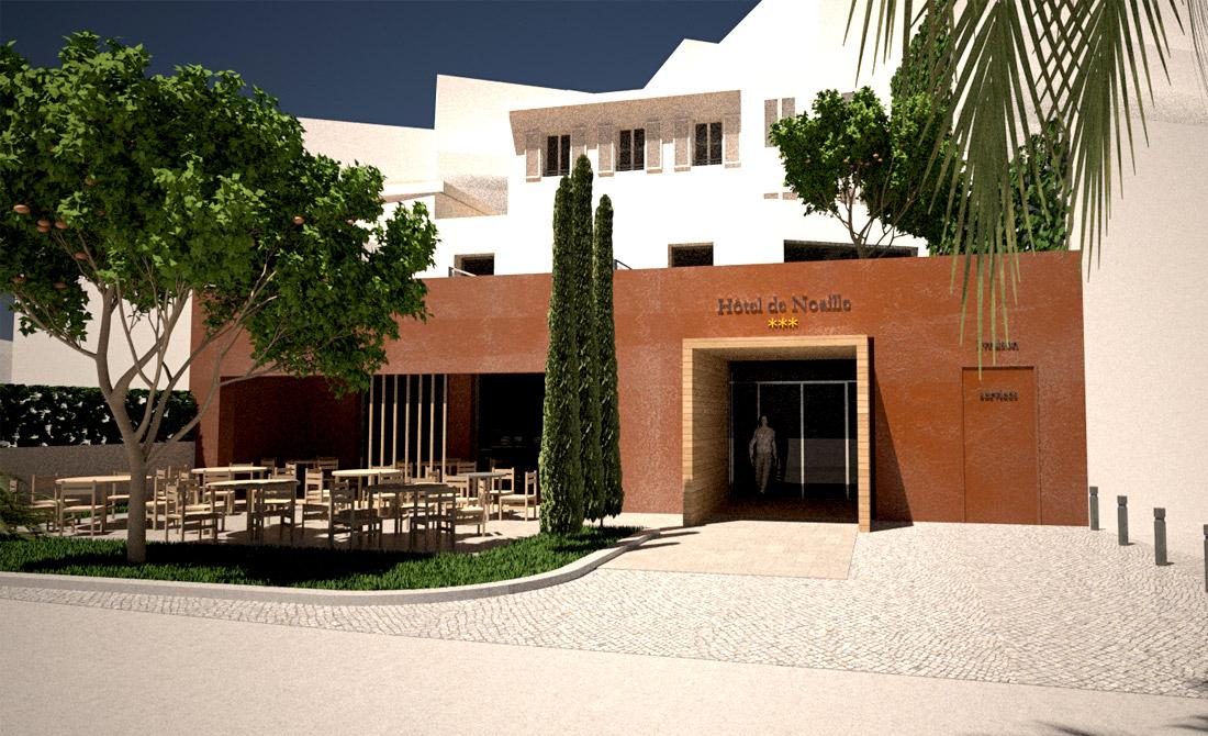 architecte-hotel-noailles-antibes
