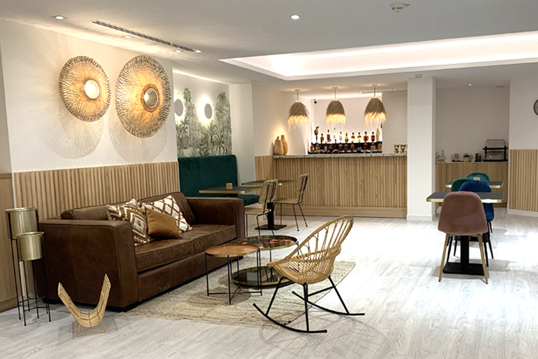 architecte-hotel-renovation-cannes-1