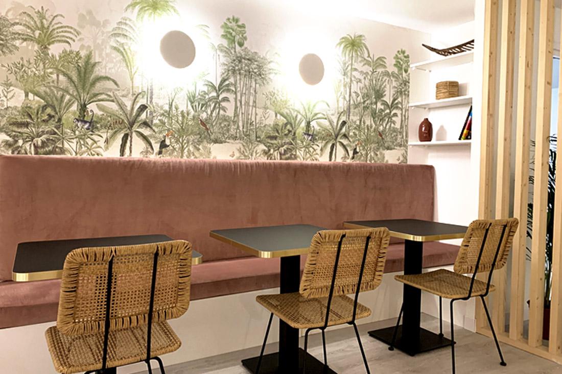 architecte-hotel-renovation-cannes-2