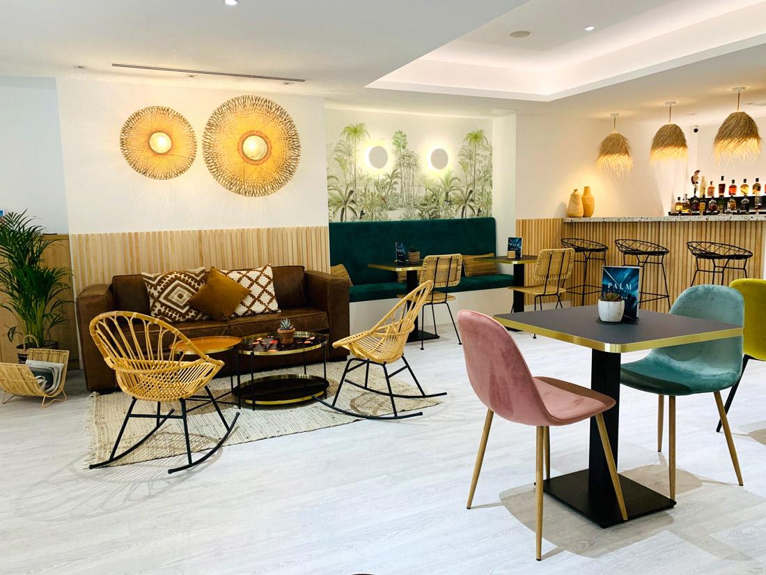 architecte-hotel-renovation-cannes