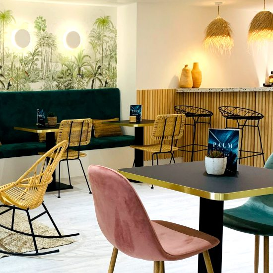 architecte-hotel-renovation-salon-cannes