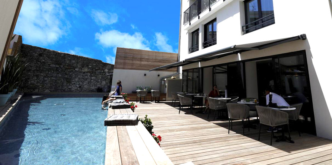 architecte-renovation-hotel-piscine